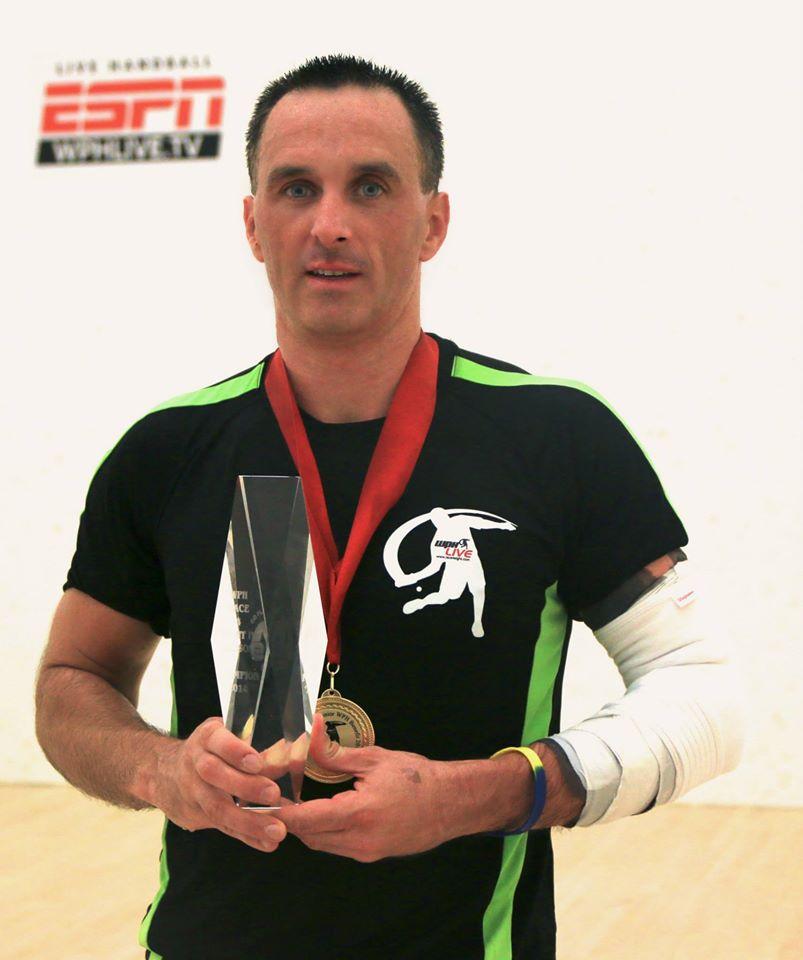 Brady Trophy