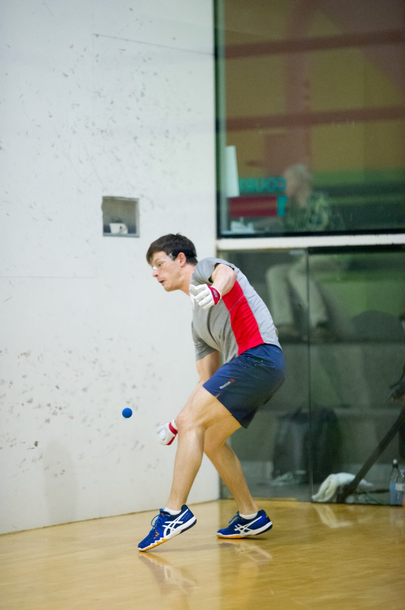 Photos taken on 2018-05-05 at The Sports Mall during WPH/ACES PLAYERS CHAMPIONSHIP.