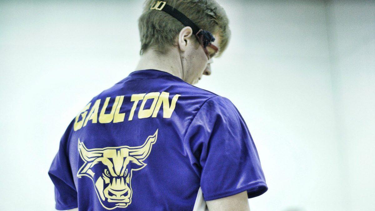 Gaulton-profile-pic-1