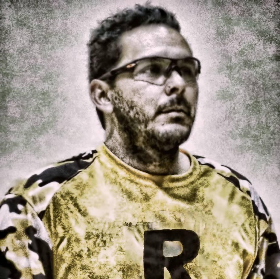 Marcos-Chavez-bio-pic