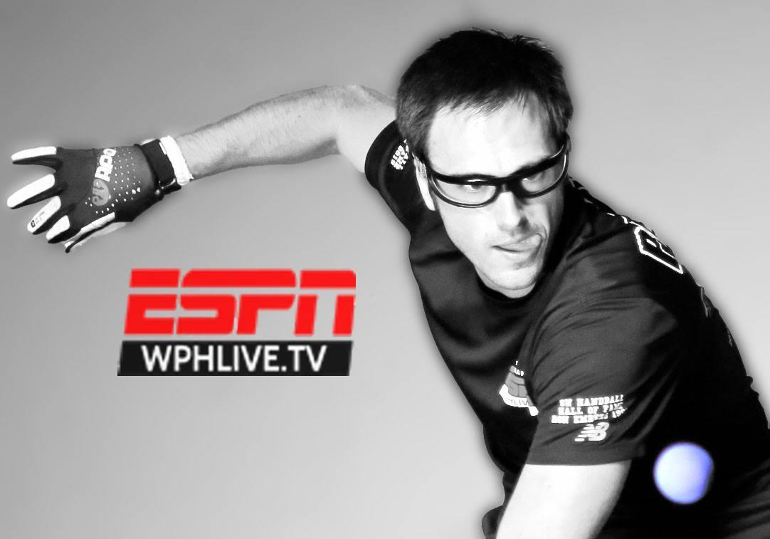 Emmett-ESPN-pic