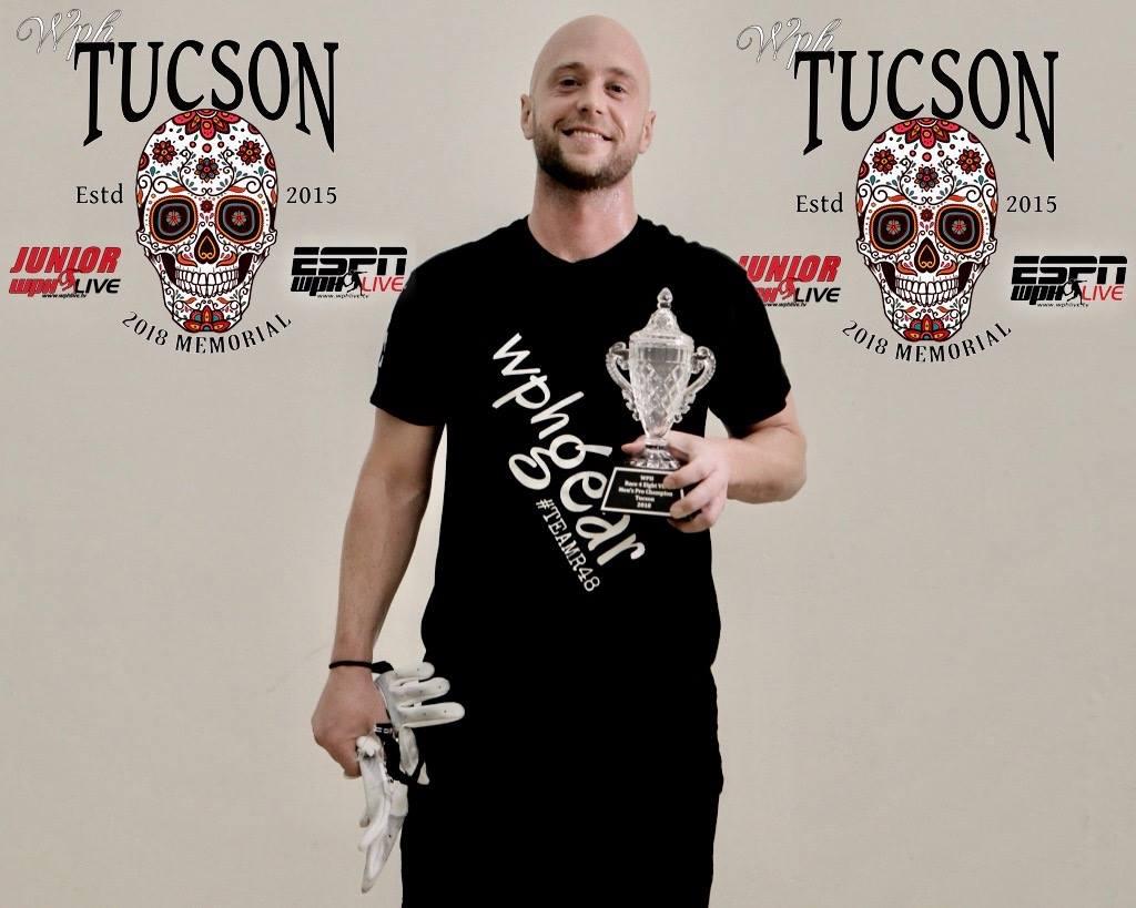 Sean-trophy-pic