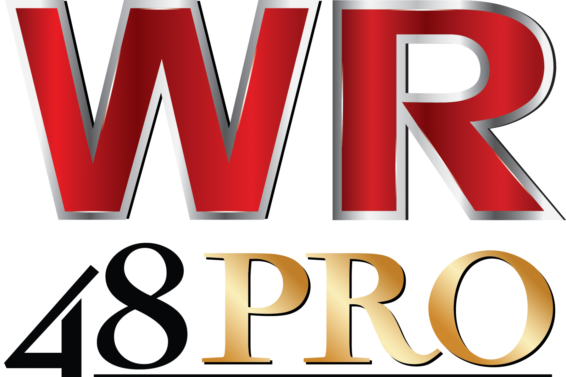 cropped-WR48-Pro-Handball-Logo-Full-Color-Vertical