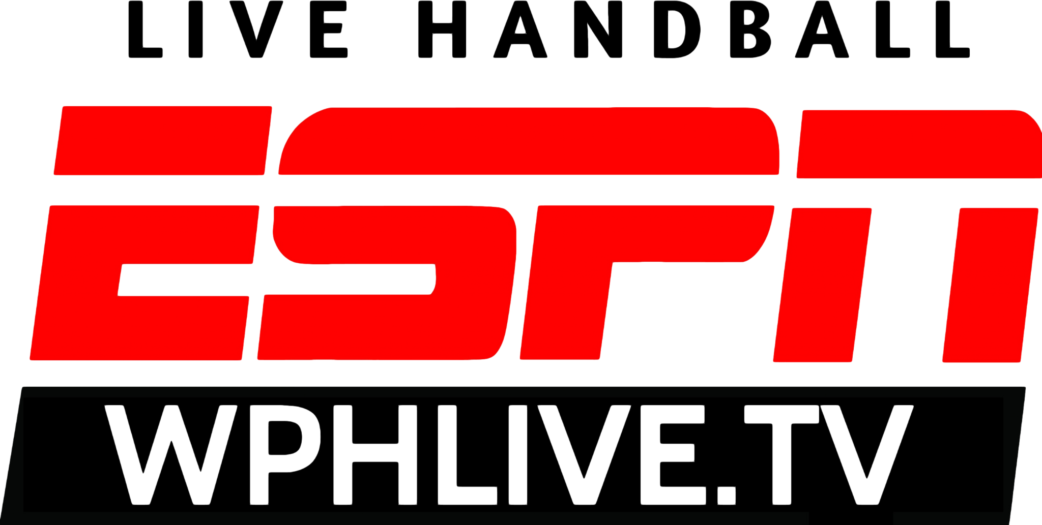 ESPN1PNG.png_clipped_rev_1