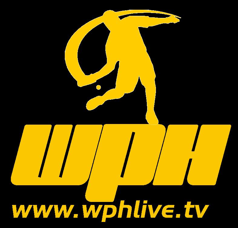 gold logo trans wphlivetv wphlive tv