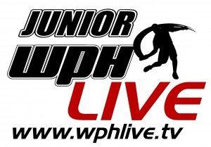 juniors_logo_whitebig