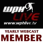 WPHYEARLYMEMBER
