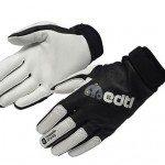 Edtl_Gloves_White