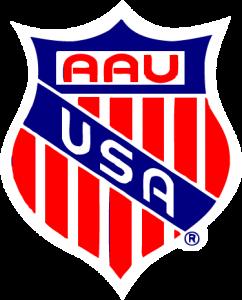 AAU-USA-Logo