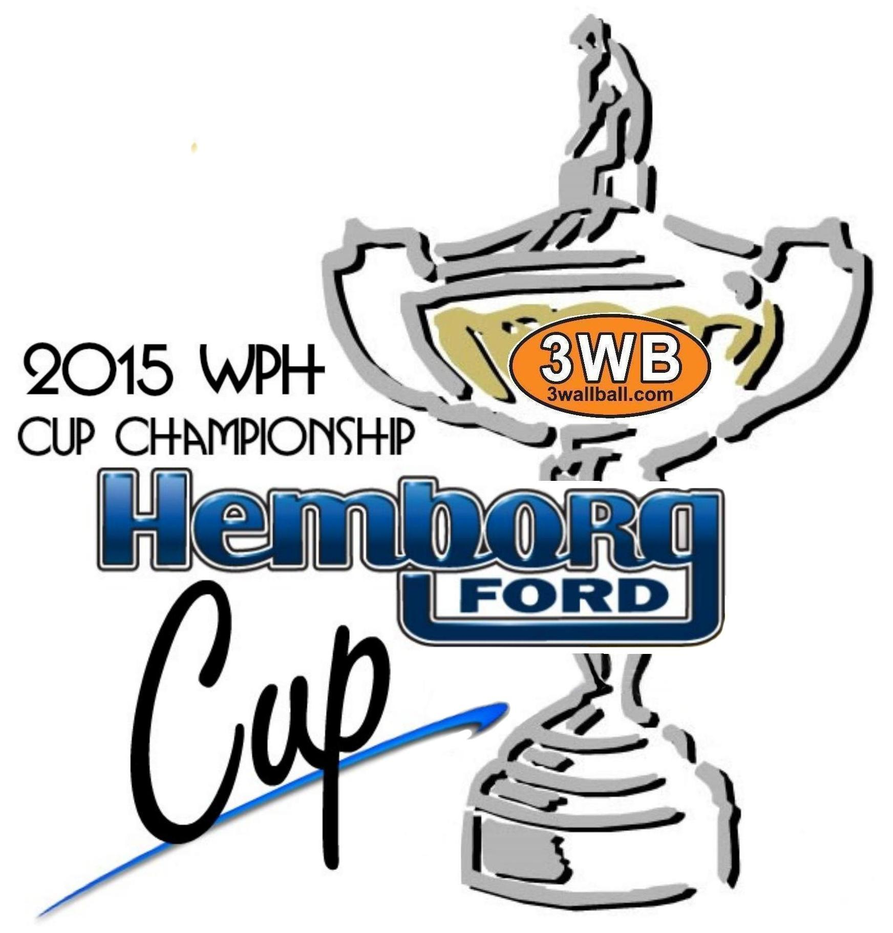hb-cup-logo