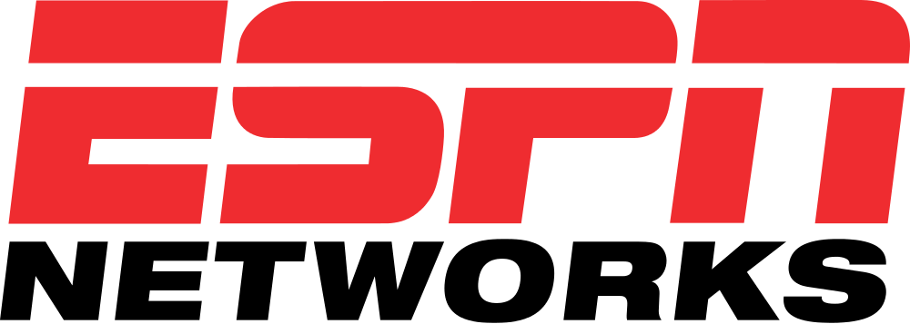 espn tv network
