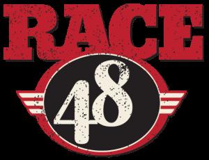 [race-48-logo-1-300x230]