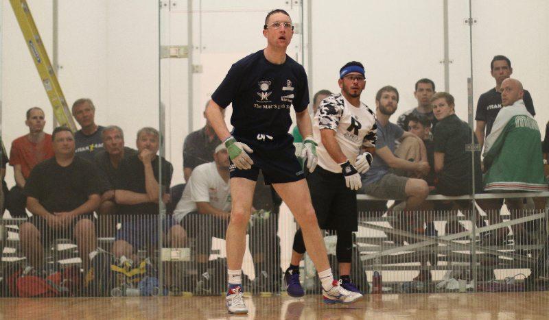 Race 4 Eight Player Bios - The Handball Message Board