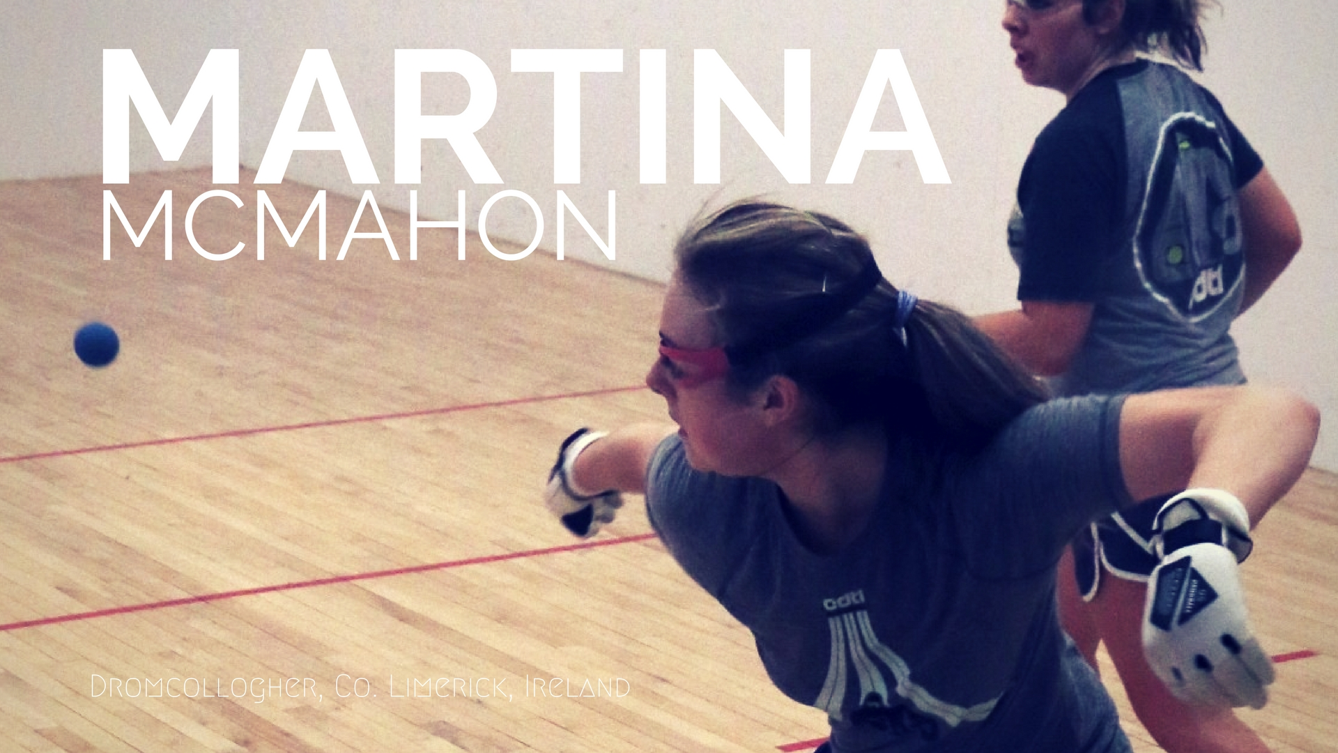 martina-mcmahon