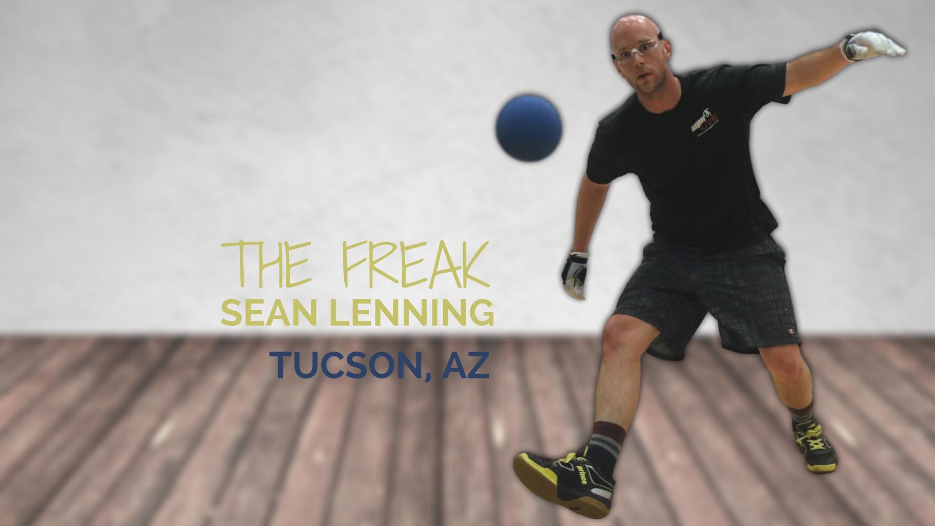 sean-lenning