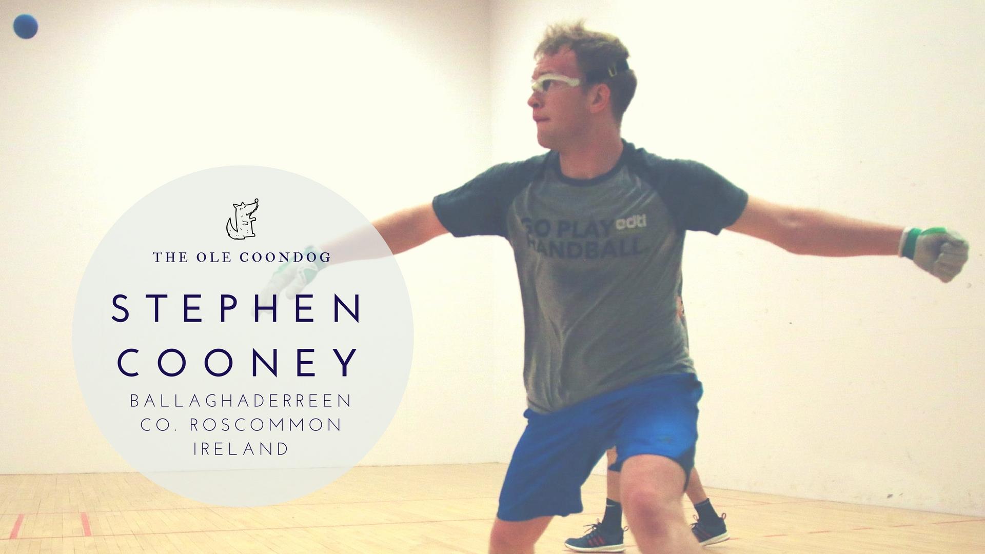 stephen-cooney