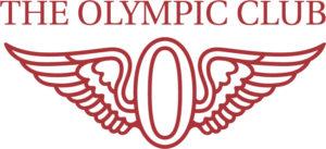 [05-NewsFeed-Olympic-Club-CSR-Report-IMAGE-300x137]