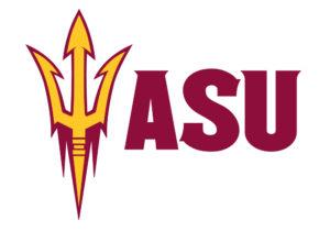 [ASU-new-logo-1-300x210]