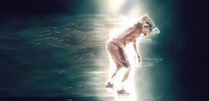 [ABRAHAM-mystic-windultrapsd-300x146]
