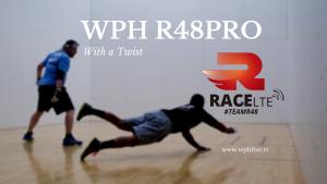 [racebanner-300x169]