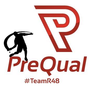 [Pre-Qual-logo_v1_current]
