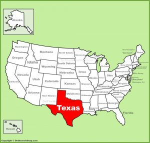 [texas-location-on-the-us-map_v1_current-300x286]