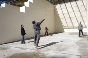 [PalmerPark-Handball-Courts_Opening20181013_%C2%A9BarbaraBarefieldphoto_0039-med-300x200]