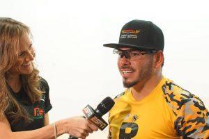 [Mando-ESPN-interview-300x200]