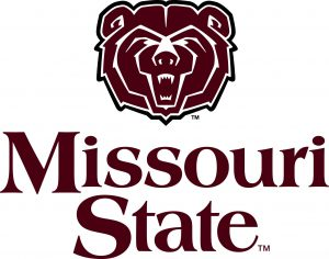 [Missouri-State-University-logo-300x236]