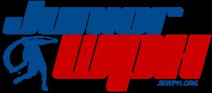 [30A-JR-WPH-Logo-300x132]