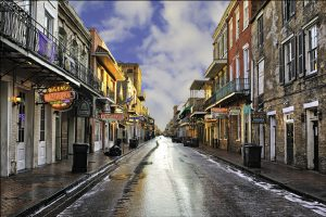 [BOURBON-STREET-SUNDAY-MORNING_mAe-Website-720-Pixels_72RESOL-1-1-1-300x200]
