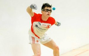 [Sean-Kerr-bio-pic-courtesy-of-Handball-Life-Tyrone-300x189]