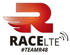 [R48LTE-Logo-300x234]