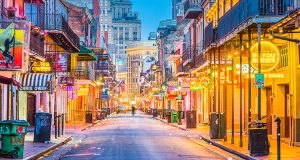[new-orleans-300x160]