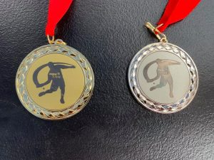 [Medals-2019-JR-WPH-NYC-Courtesy-of-Veronica-Figueroa-300x225]