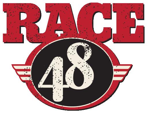 [race-48-logo-1]