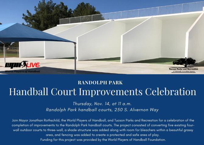 [Handball-Invite]