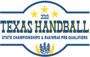 [TX-State-Championships-Logo-300x192]