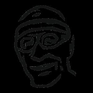 [RFC-WPH-Headband]