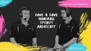 [Dave-Dave-Handball-Sports-RadioCast-300x169]